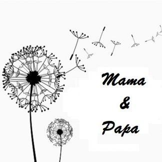 Moeder- en Vaderdag