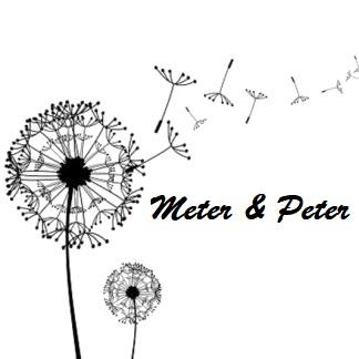 Meter & Peter