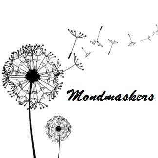 Mondmaskers
